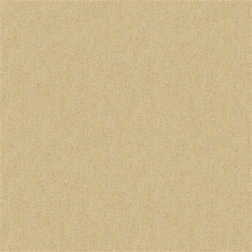 martine-luxe-linen-116-natural