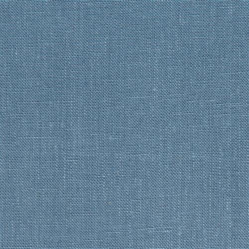 tongeren-luxe-linen-5-denim