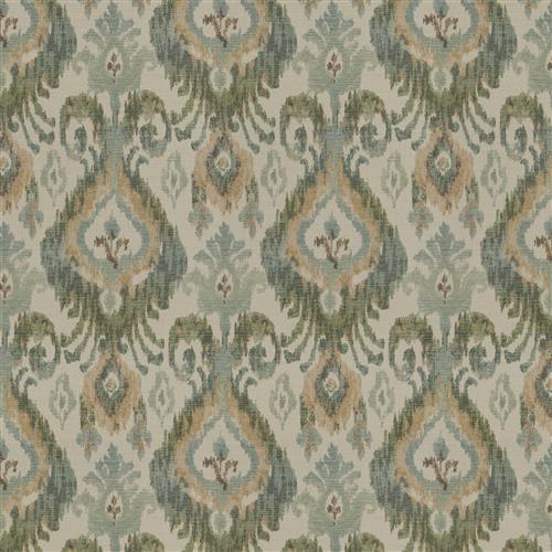 arabesque-fabricut-studio-clean-mineral