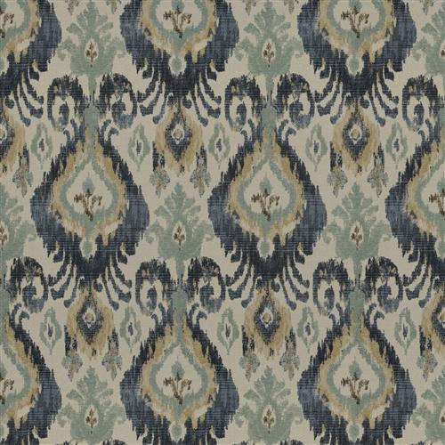arabesque-fabricut-studio-clean-pacific