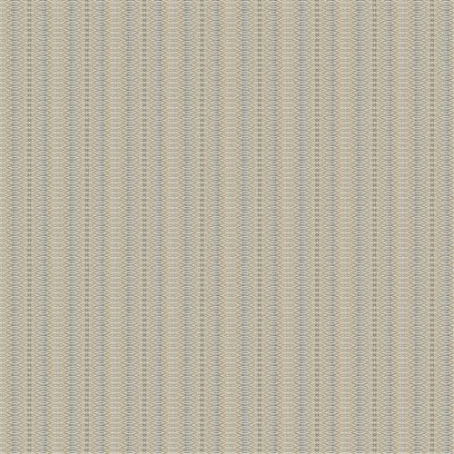 flute-stripe-fabricut-studio-clean-birch