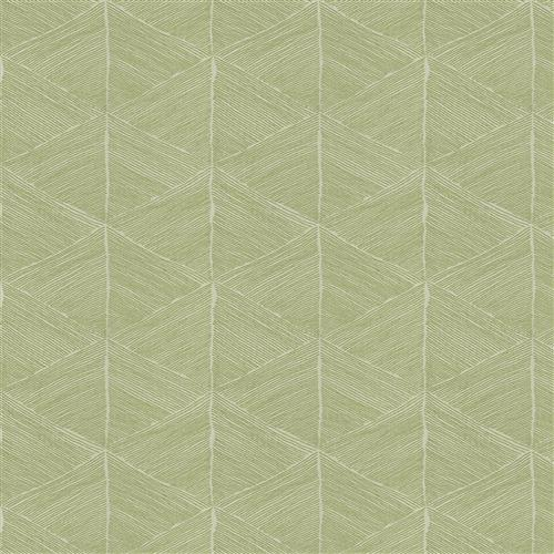 lineation-fabricut-studio-clean-spring