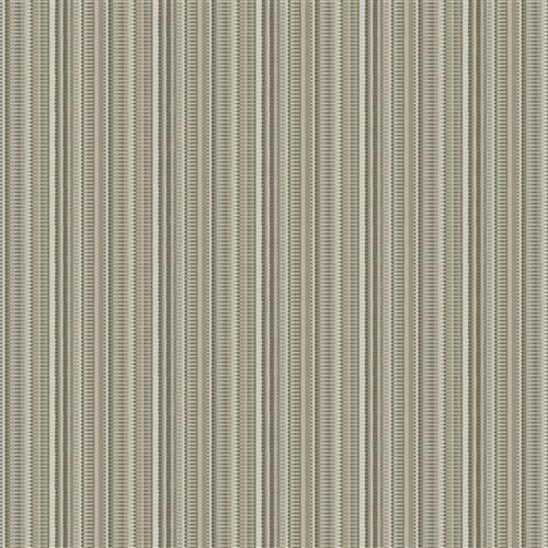 multitude-fabricut-studio-clean-birch