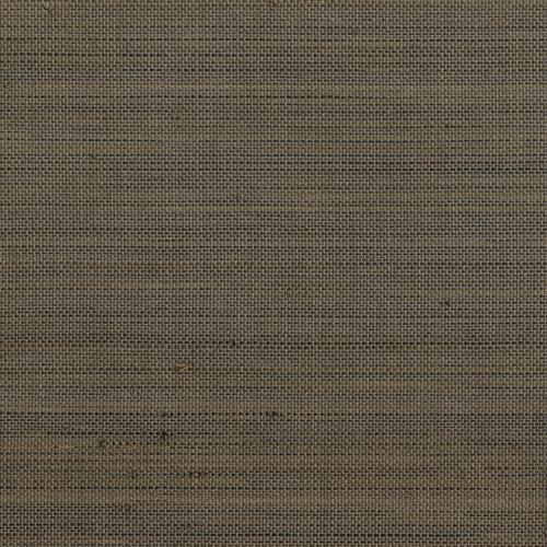 Gr1050 Grasscloth Resource Abaca Pearl