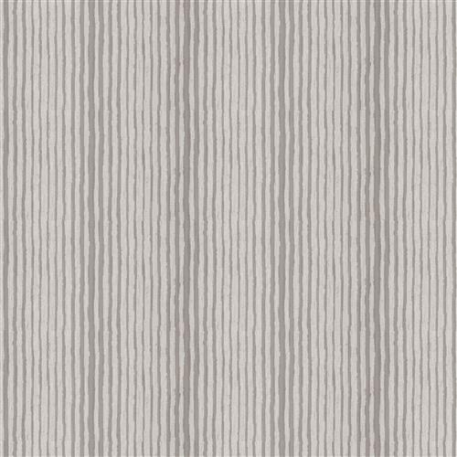 couture-stripe-dana-gibson-crypton-home-grey