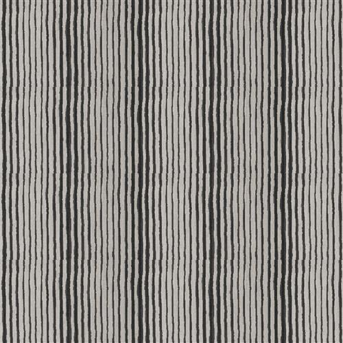 couture-stripe-dana-gibson-crypton-home-pitch