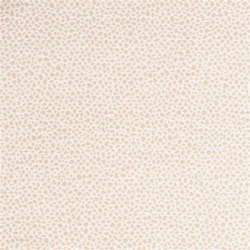 cheetah-outdoor-taupe
