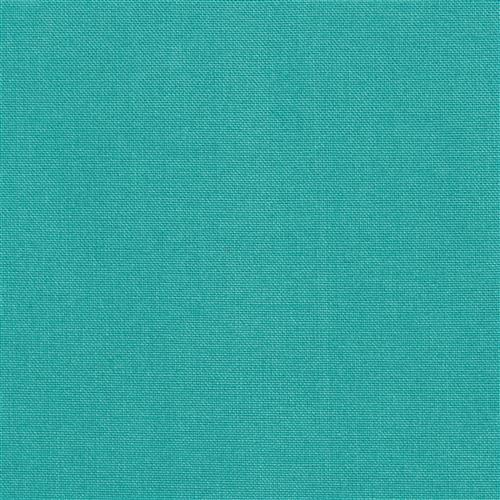 new-castle-indooroutdoor-13-aquamarine