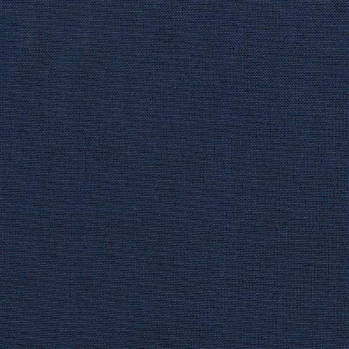new-castle-indooroutdoor-50-navy