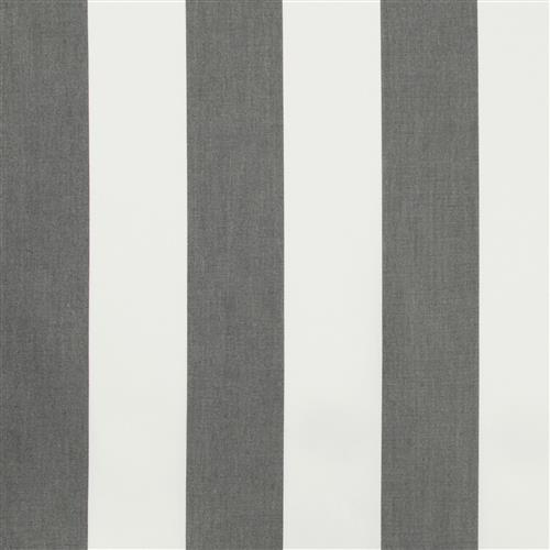 stonington-indooroutdoor-8-black-white