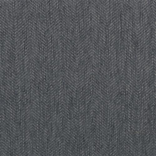 seabry-inside-out-21-charcoal