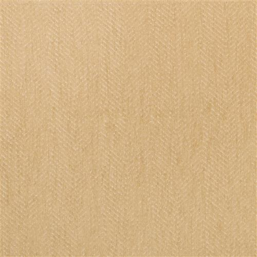 seabry-inside-out-616-barley
