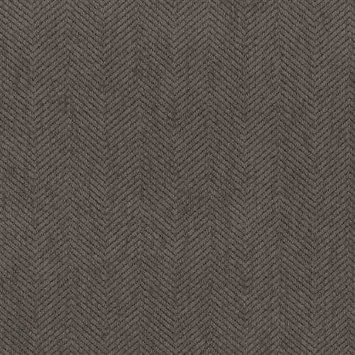 seabry-inside-out-821-graphite