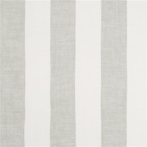 chilmark-stripe-linen-11-fog