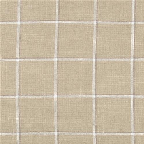 madaket-plaid-linen-16-dune