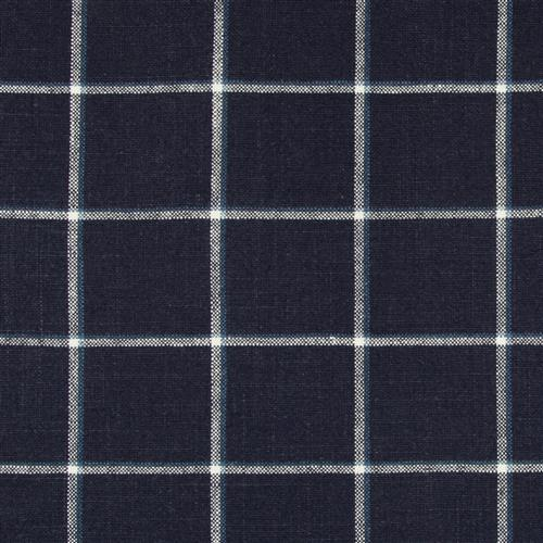 madaket-plaid-linen-50-marina