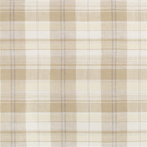 naushop-plaid-linen-16-dune
