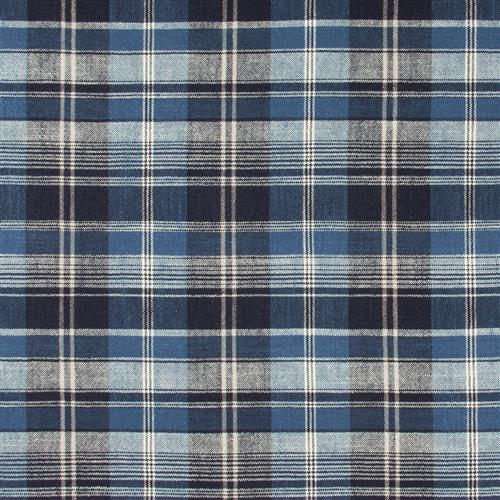 naushop-plaid-linen-50-marina