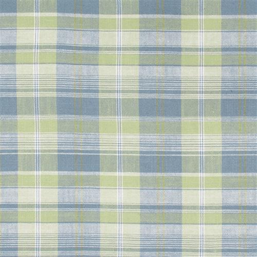 naushop-plaid-linen-530-green-tea