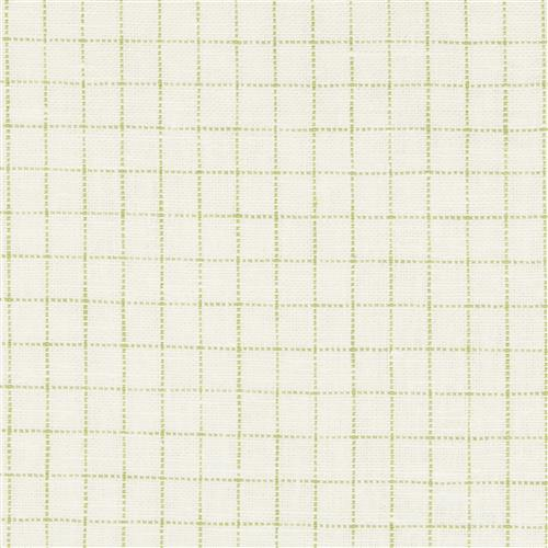 wauwinet-plaid-linen-31-green-tea