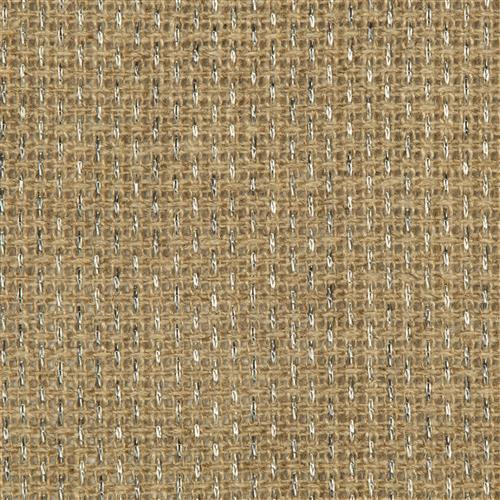 Inspiration Photo Tiki Hut: Wide Width Drapery-Eskil 16 Tiki Hut Fabric