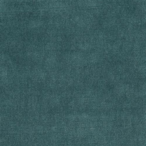 kenilworth-velvet-15-teal