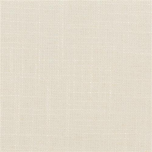 lovely-linen-1-pearl