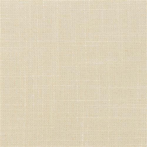 lovely-linen-1116-fossil