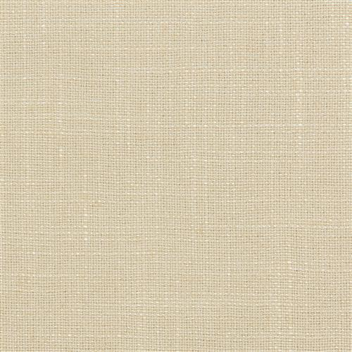 lovely-linen-116-tusk