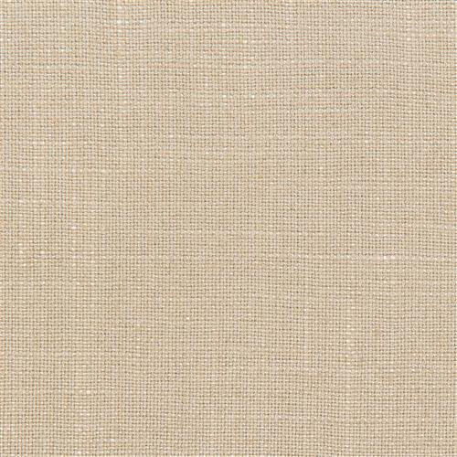 lovely-linen-1161-sesame