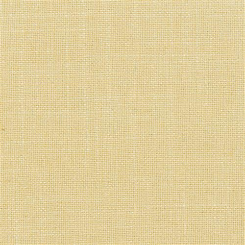 lovely-linen-14-butter