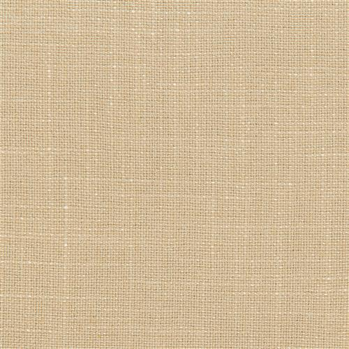 lovely-linen-1611-shell