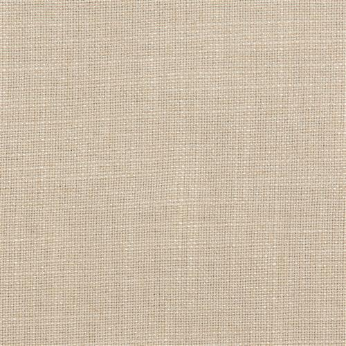 lovely-linen-1617-dew