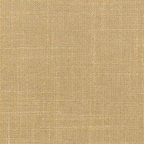lovely-linen-404-barley