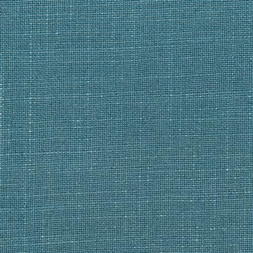 lovely-linen-513-pacific