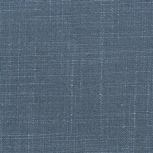 lovely-linen-515-marine