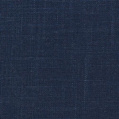 lovely-linen-55-lapis