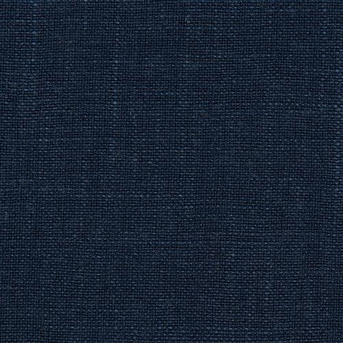 lovely-linen-58-navy