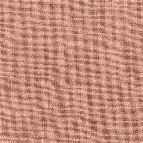 lovely-linen-7-rose