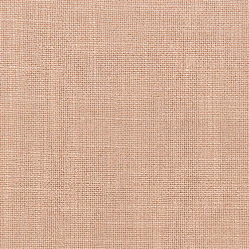lovely-linen-717-nude