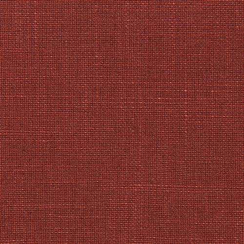 lovely-linen-9-paprika
