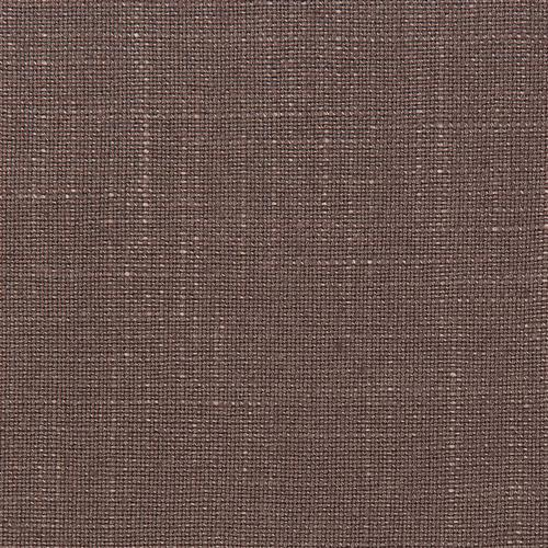 lovely-linen-910-amethyst