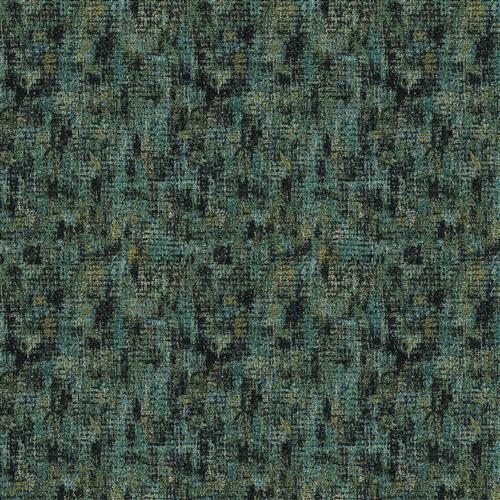 kellway-luxe-collection-lily-pad