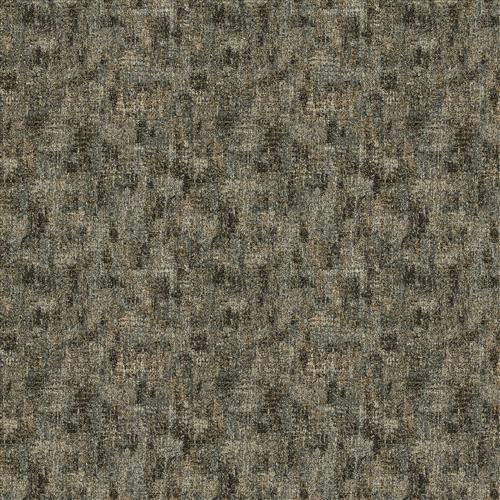 kellway-luxe-collection-anthracite